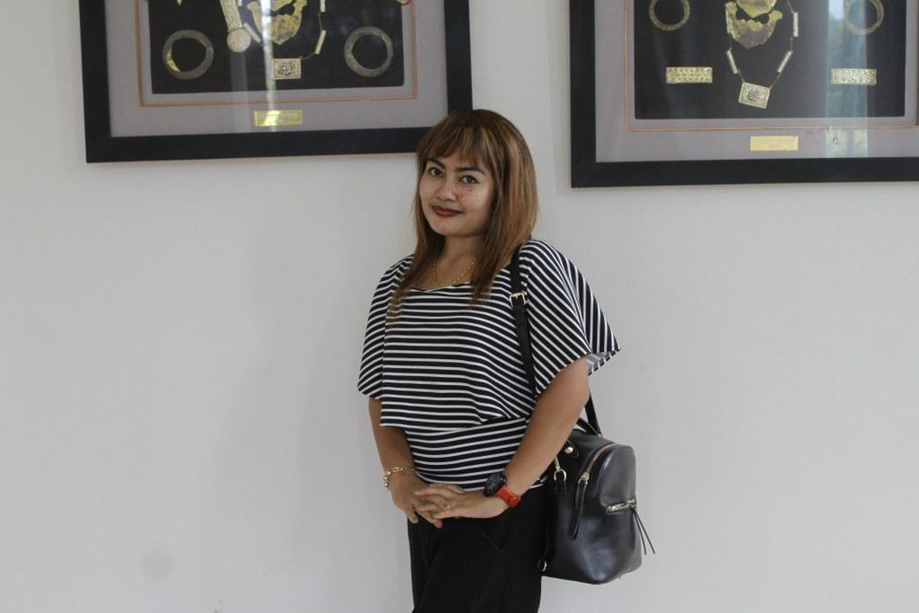 Salon Ira Manado