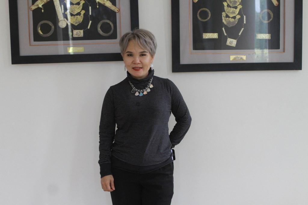 Salon Shelia Manado