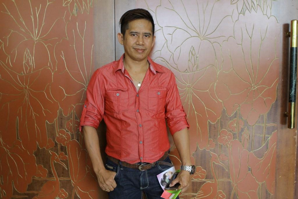 Salon Vian Manado