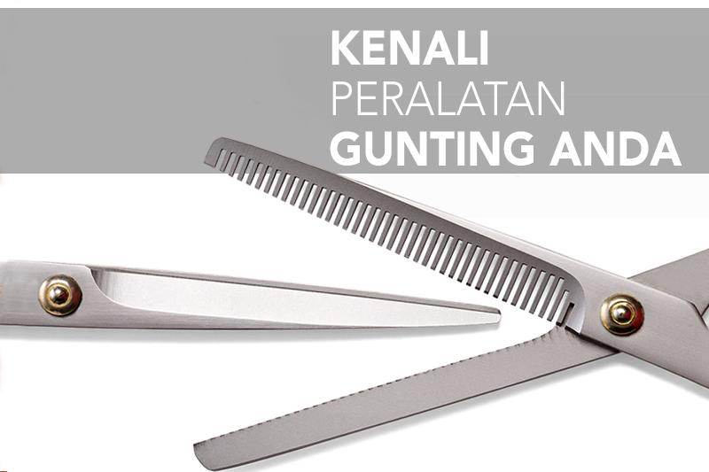 Kenali Peralatan Gunting Anda - Makarizo Hair Trend 0c6e7789f2